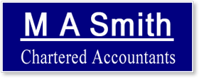 M A Smith Chartered Accountants